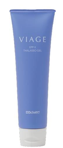 画像:EPP-Ⅱ タラソジェル 商品画像